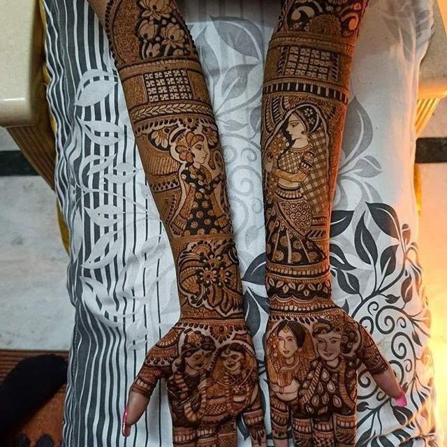 Full_hand_mehandi_design4