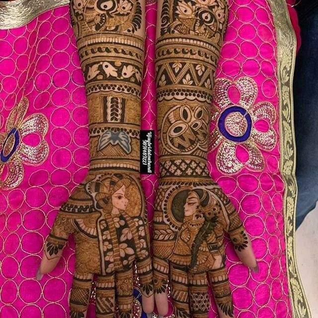 Wedding_traditional_mehandi_design5