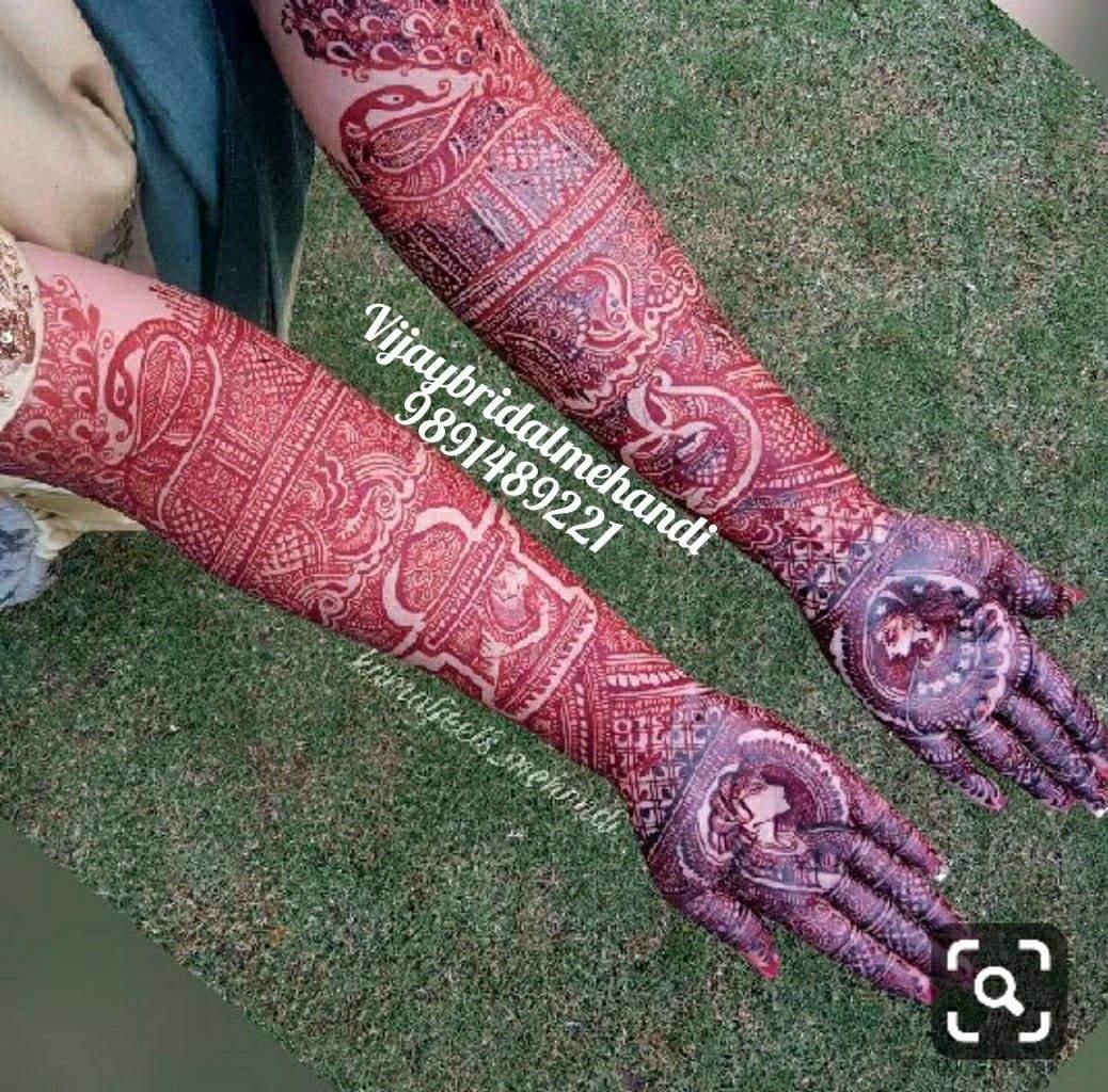 full_hands_and_legs_mehandi_designs9