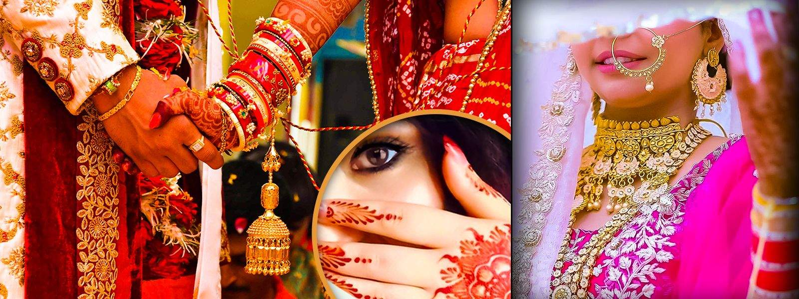 Engagement_mehndi_artist_in_delhi